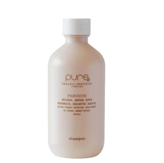 PURE Precious Shampoo 300ml