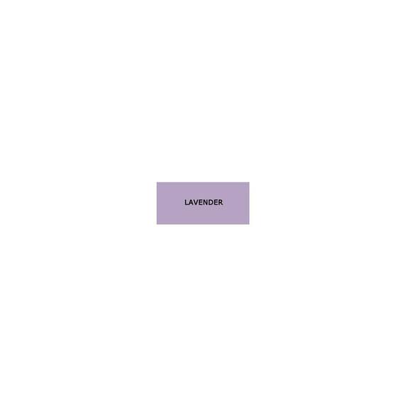 Palladio Mineral Loose Eye Shadow - Lavender