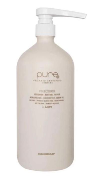 Pure Precious Conditioner- 1L