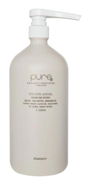 Pure Colour Angel Shampoo - 1L