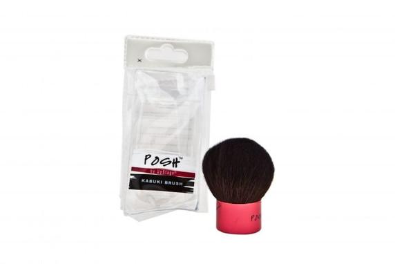 Posh - Kabuki Brush