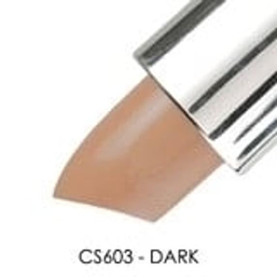 Palladio Concealer Stick - Dark