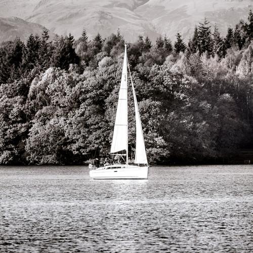 SM14139HB - Sailing and Sunshine (1 birthday card)