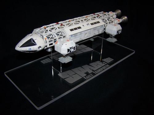 """12"""" Eagle Transporter"""