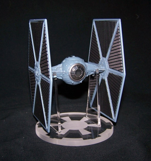 Original Trilogy Tie Fighter