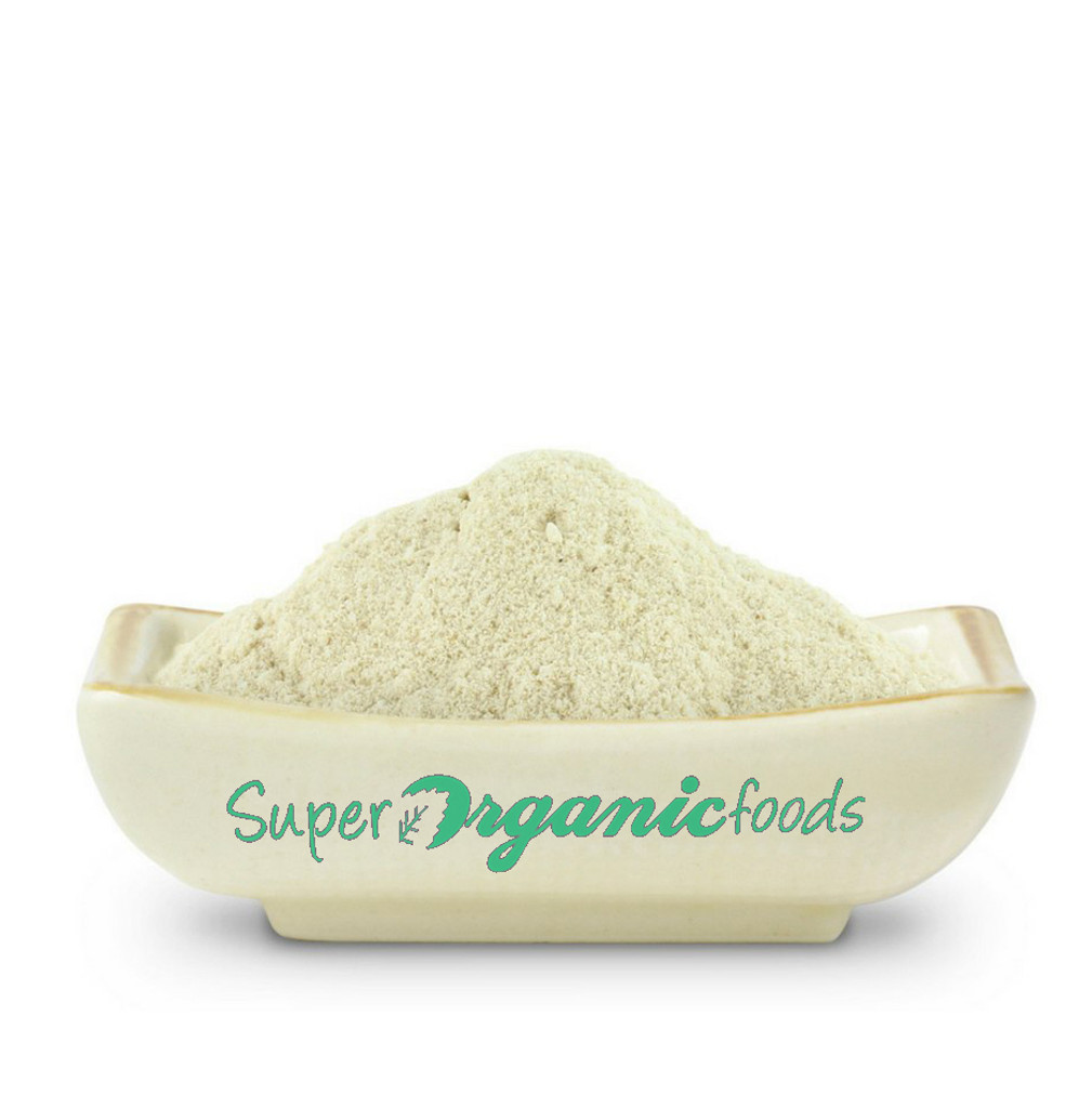 Amla Powder-Organic