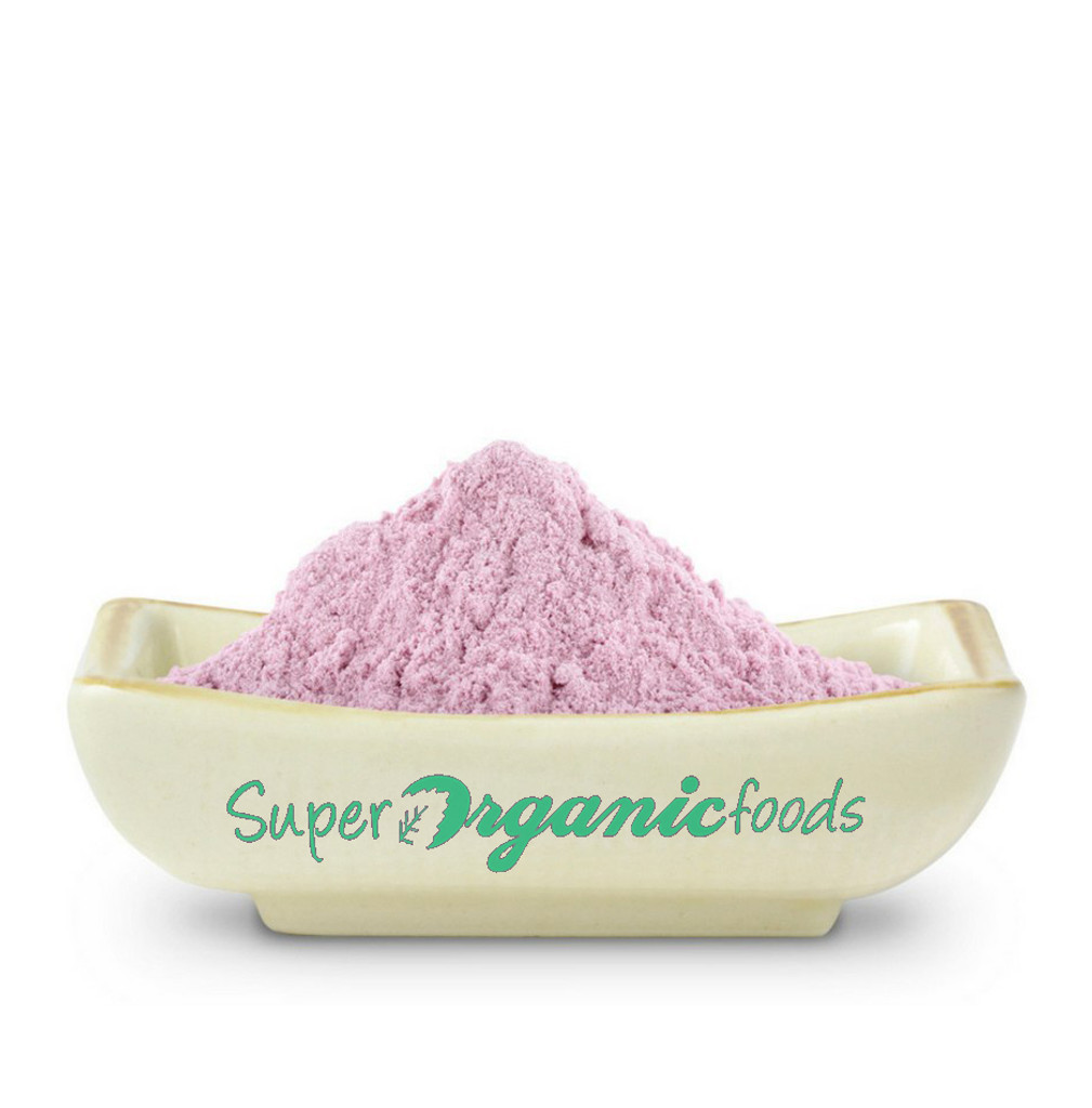 Pomegranate Juice Powder-Organic