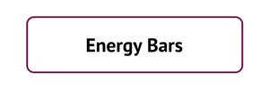 energybarsbutton.png