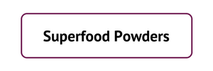 superfoodpowdersbutton.png