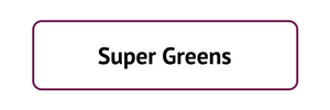 supergreensbutton.png