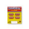 Artribion Vitaminado Display 80 Caps