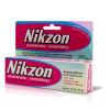 Nikzon Crema 25 gr_Box_Caja