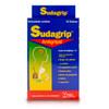 Sudagrip Antigripal Te Display X 25 sobres_Box_Caja
