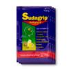 Sudagrip Antigripal Te Display X 25 sobres_Bags_Bolsas