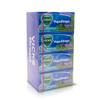Vicks VapoDrops Menthol x 20-CT_Box_Caja