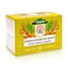 Te Limon y Jengibre/Tea Lemon Ginger TADIN_Box_Caja