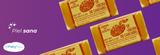 4 trucos con jabón de aceite de cascabel para recuperar la piel y  el cabello