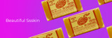 4 tricks with Rattlesnake oil soap to recover skin and hair
