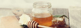 5 facts you didn't know about propolis