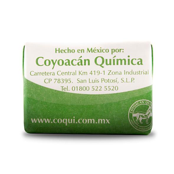 Terron de Magnesio Coyoacan_BOX_CAJA