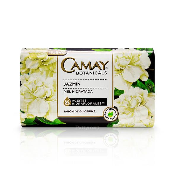 Jbn Camay Jazmín 150 Gr