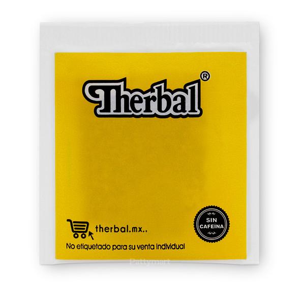 Tea Arnica Therbal - 25 bags
