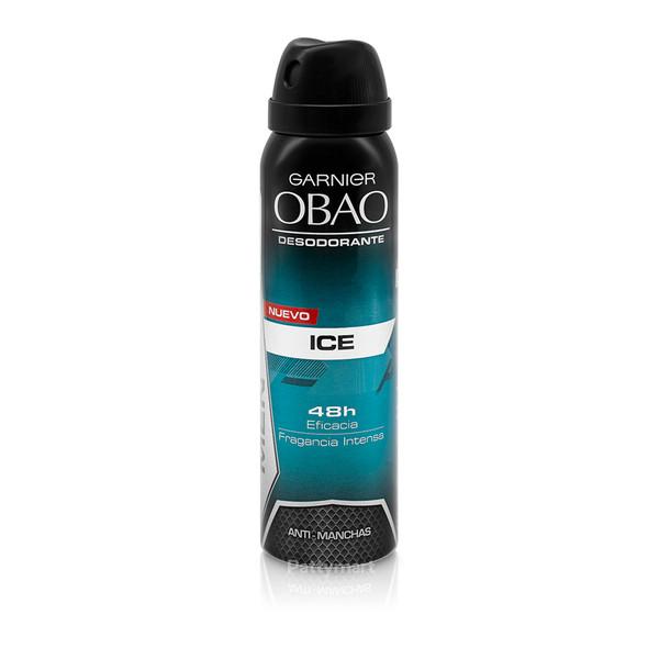 Obao Spray Ice 150 ml