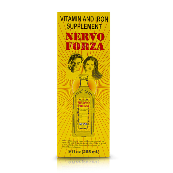 Nervoforza_Box_Caja