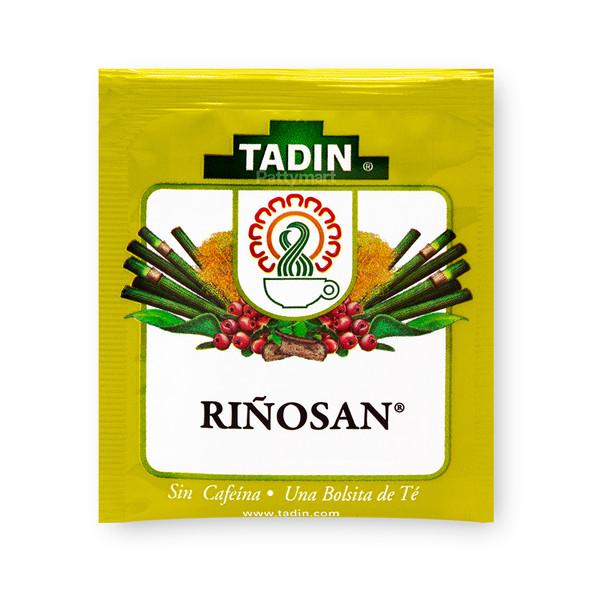Te Rinosan/Tea Rinosan TADIN_Bag_Bolsa