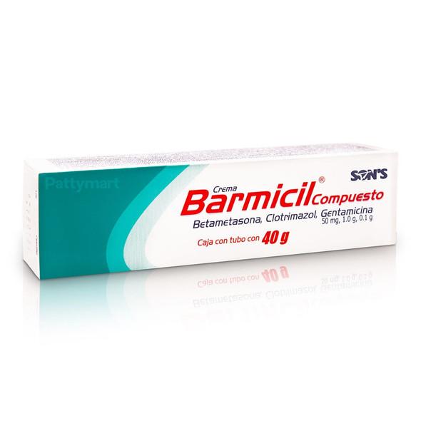 Barmicil Crema_Box_Caja