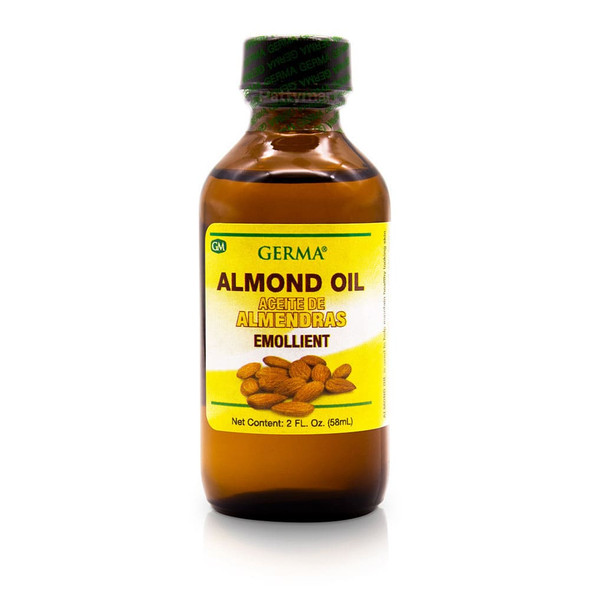 Aceite de Almendras/Almond Oil