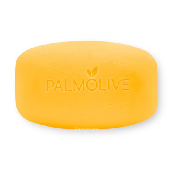 Jabón Palmolive Fusion Nutritiva 150 gr