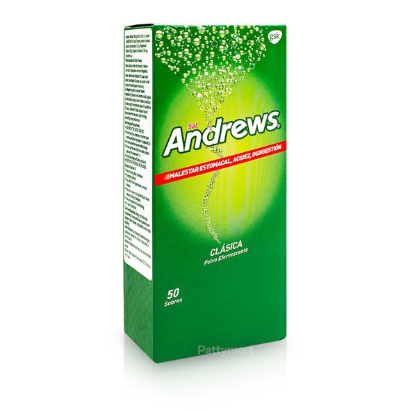 Salt Andrews Display_BoxFront