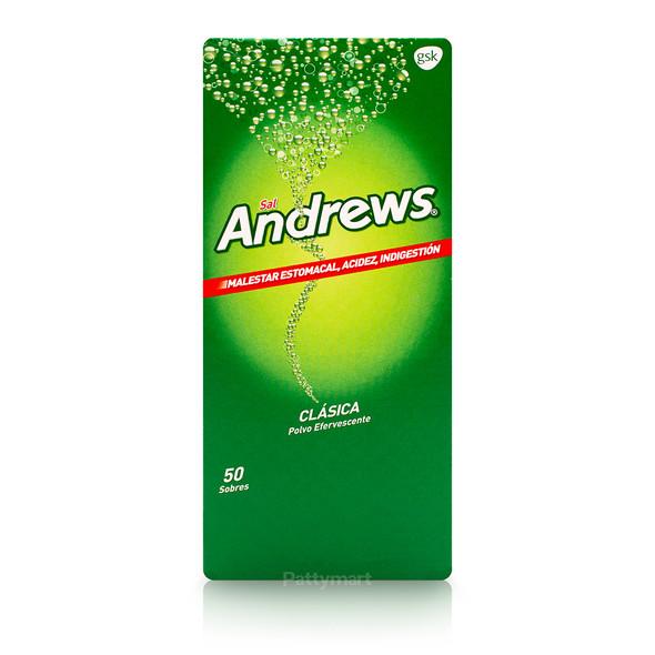 Salt Andrews Display_Box_Caja