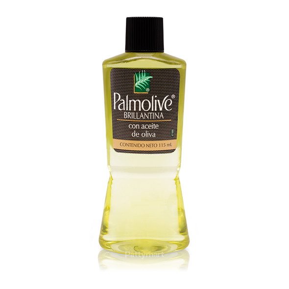 Brillantina Liquida 115 ML CHICA