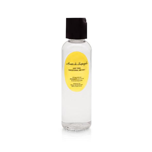 Aceite Sapuyulo Menper 4 oz