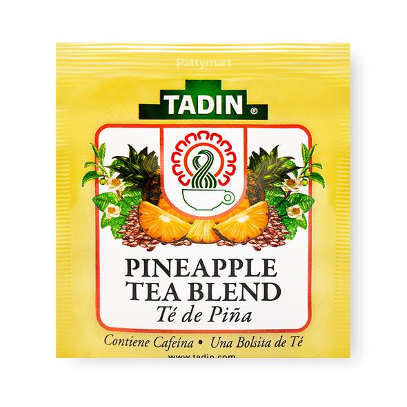 Tea de Piña Tadin