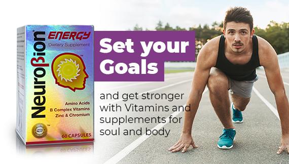 vitamins supplements vitaminas suplementos salud deporte alimento