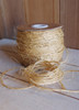 Natural Sisal Twine Cord 1.5mm