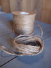 Natural Burlap Twine Cord 2mm