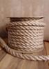 Natural Jute Rope 6mm