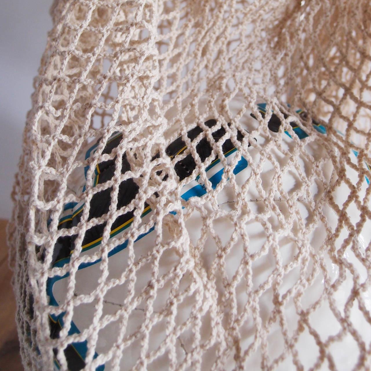 Wholesale Cotton Produce Bags, Wholesale Cotton Net Bags, Organic Cotton Mesh Bags  | Packaging Decor