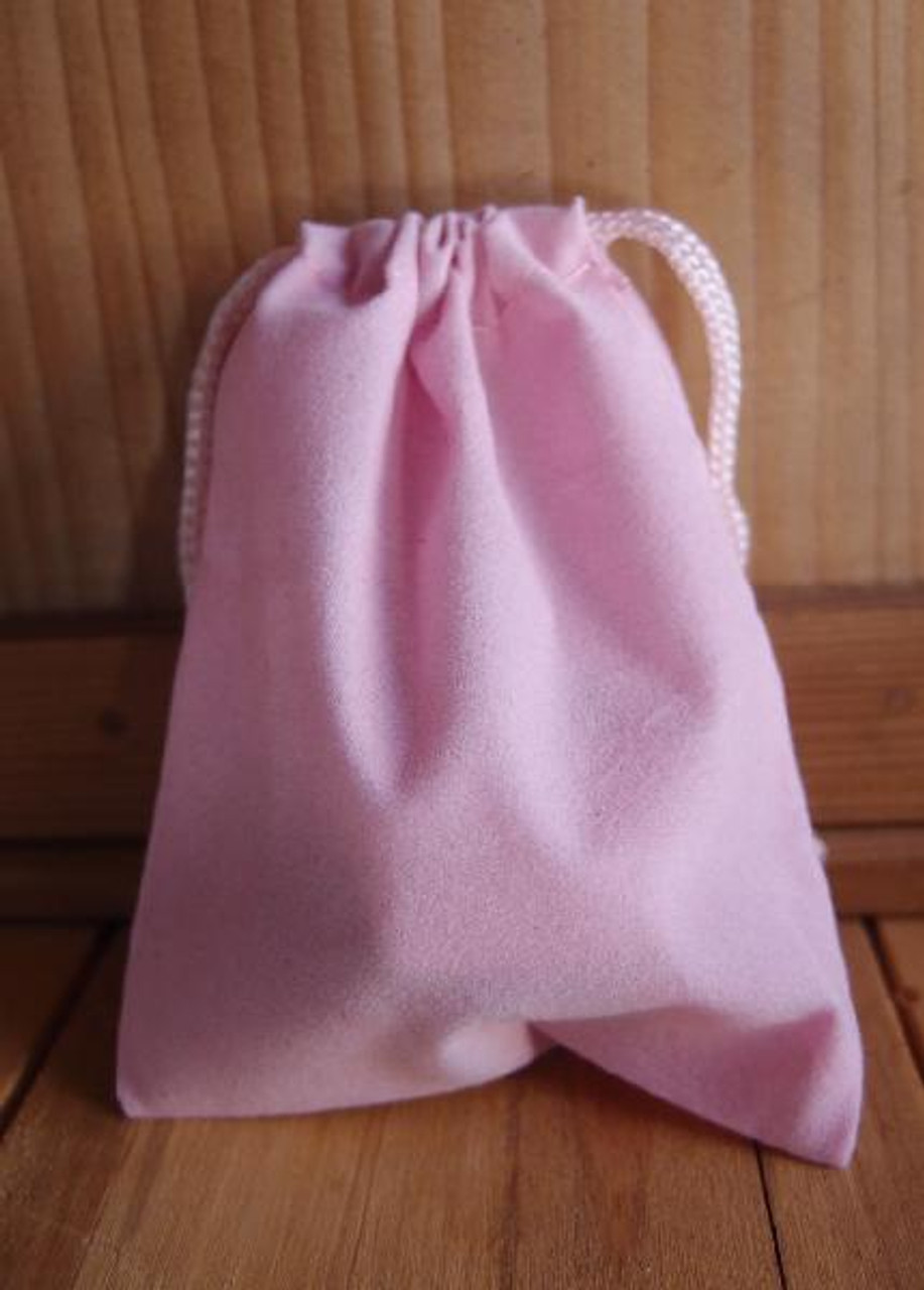 Wholesale Jewelry Bags, Wholesale Drawstring Bags,  B954-05, B955-05, B956-05 | Packaging Decor