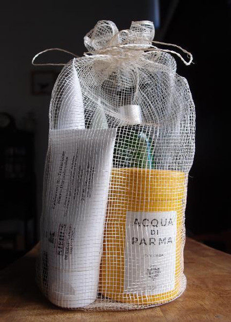 Sinamay Round Bag B784-02, Wholesale Sinamay Bags | Packaging Decor