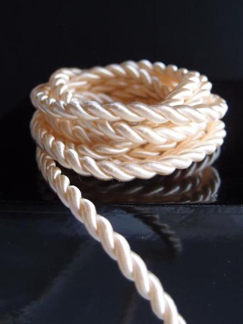 Ivory Rope 5.5mm x 10Y