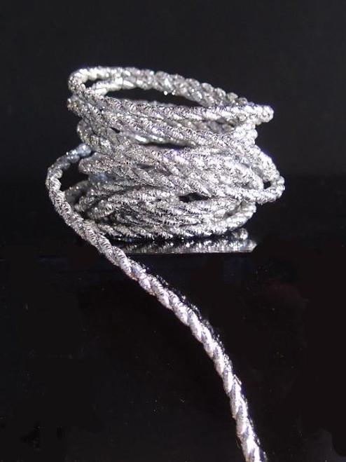 Silver Rope 2.5mm x 20Y