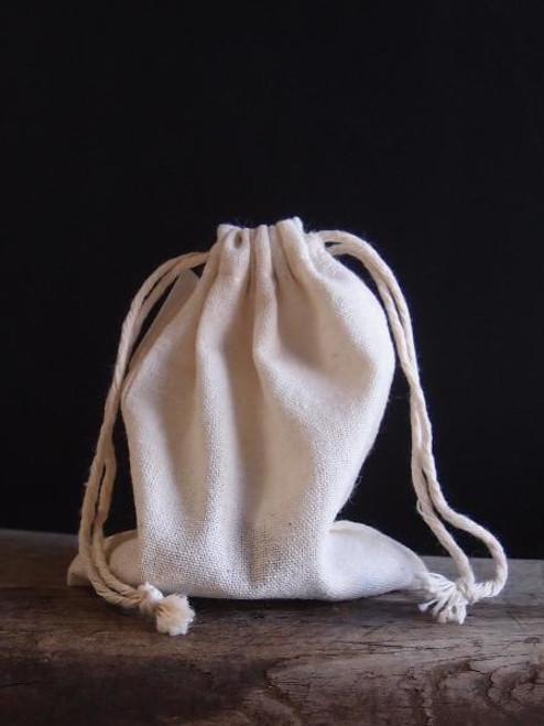 Plain Cotton Bags (9 sizes)