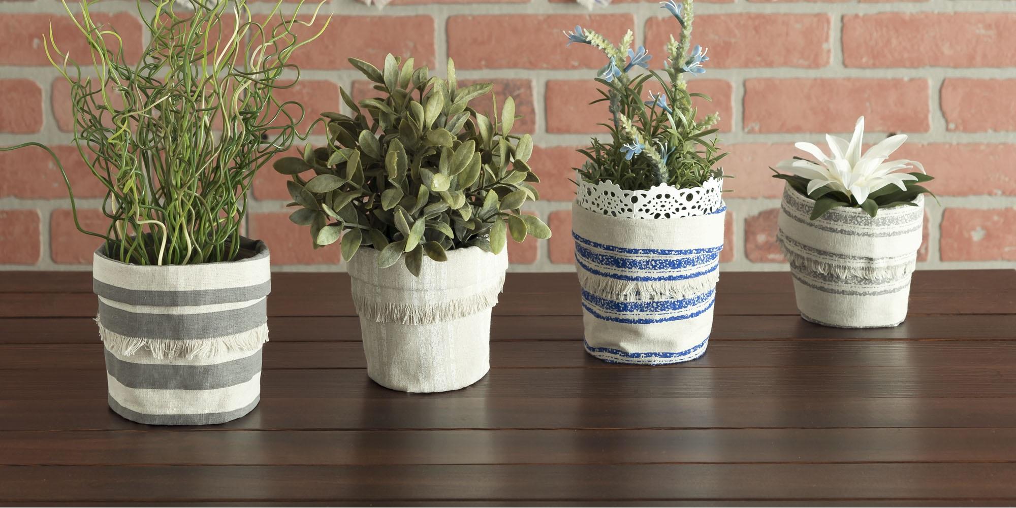 Wholesale Floral Wraps