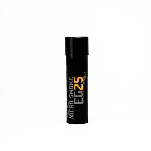 EG25 Orange Micro Smoke