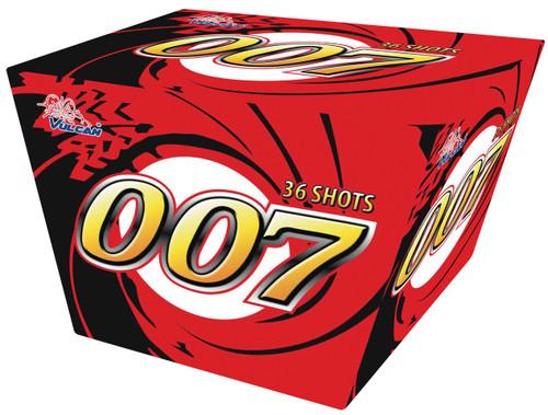 *007*